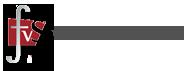 Logotipo de la Fundación Vida Sostenible