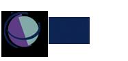 Logotipo del programa GAP